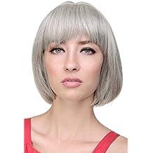 Wig Me Up - Caschetto Bellissimo cbfbbadbbe53