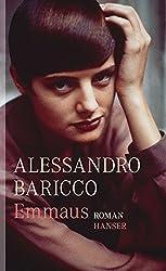 Emmaus: Roman