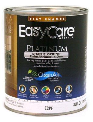 true-valor-ecpft-qt-easycare-platinum-pintura-imprimacion-con-bloqueador-de-manchas-1-quart-tint-bas