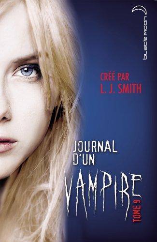 """<a href=""""/node/5965"""">Journal d'un Vampire</a>"""