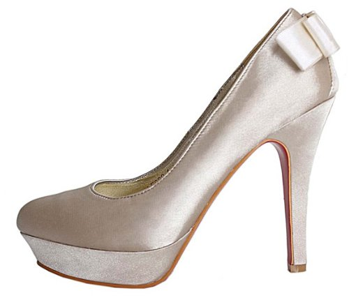 fabulous-satin-45-inches-high-heel-platform-bow-bridal-shoes-in-champagne-shof888-1-45-champagne