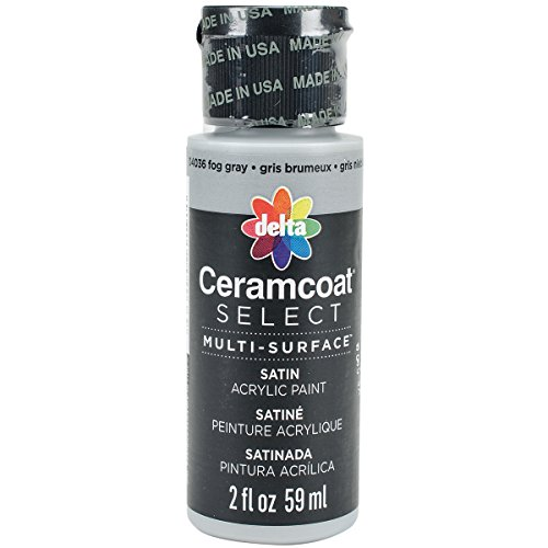 plaiddelta-ceramcoat-select-multi-surface-paint-2oz-fog-gray