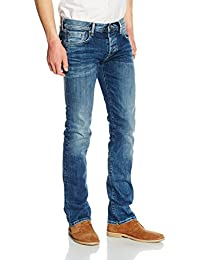 Pepe Jeans Dawson, Jeans Homme