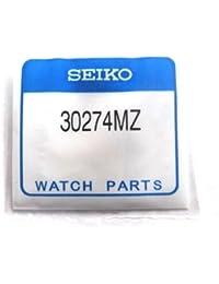 Pour condensateur Seiko Kinetic Montre pour 4M22–3027.4MZ