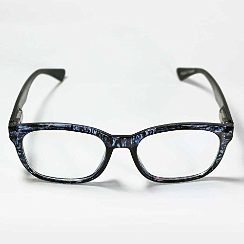 archgon-fashion-computer-glasses-anti-blue-light-uv-protection-a-crystal-tempered-lens-model-paris-r