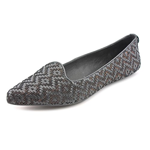 elliott-lucca-damen-mokassins-schwarz-aztec-black-copper-grosse-41