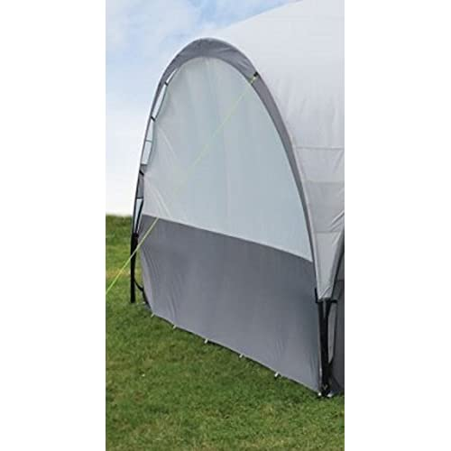 415l1GUdrlL. SS500  - KAMPA WALL PANEL FOR FAMILY ACTIVITY SHELTER 450 GAZEBO TENT CAMPING PARTY NEW