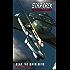 Star Trek: Vanguard #3: Reap the Whirlwind (Star Trek Seekers)