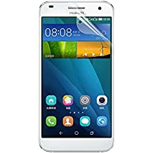 Nillkin mate Protector de pantalla para Huawei Ascend G7