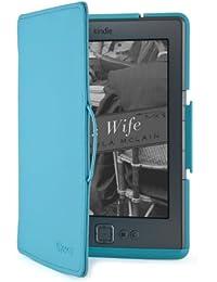 Speck Products spk-a0994'en cuir vegan FitFolio Housse écran tactile 15cm pour liseuses