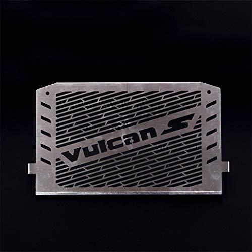 Cubierta protectora para parrilla de radiador de accesorios de motocicleta para Kawasaki VULCAN S VN650 2015-2016