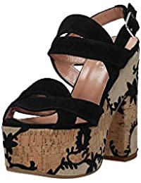 Borse it Scarpe Amazon Set Twin E qXvz4Fw