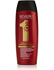 Revlon Uniq One Shampooing - 300 ml