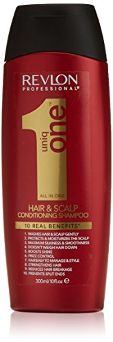 revlon-uniq-one-hair-and-scalp-conditioning-shampoo-300ml