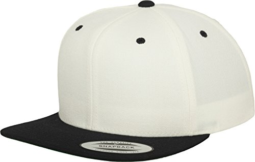 Snapback cap co the best Amazon price in SaveMoney.es 1defbbf7fca6