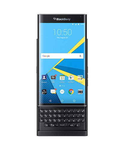 Blackberry-Priv-Smartphone-32-GB-Nero-UK-Version