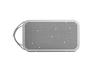 B&O PLAY by Bang & Olufsen A2 Enceinte Portable Rechargeable sans fil Bluetooth - Champagne (B01CPMNT58) | Amazon price tracker / tracking, Amazon price history charts, Amazon price watches, Amazon price drop alerts