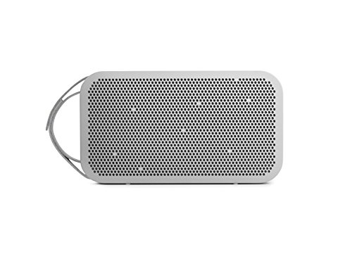 bo-play-a2-rectngulo-altavoces-porttiles-bluetooth-35-mm-inalmbrico-y-almbrico-color-gris