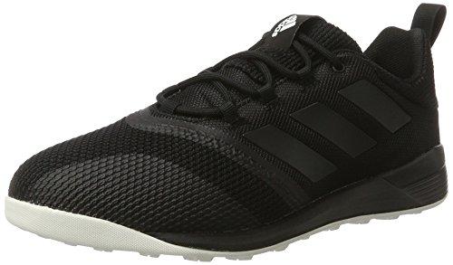 adidas Ace Tango 17.2 Tr, Scarpe da Calcio Uomo Nero (Core Black/core Black/crystal White)