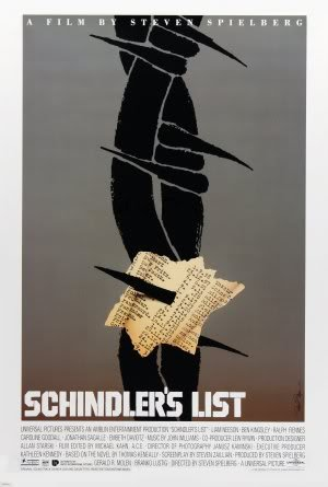 schindlers-list-imported-movie-wall-poster-print-30cm-x-43cm-brand-new