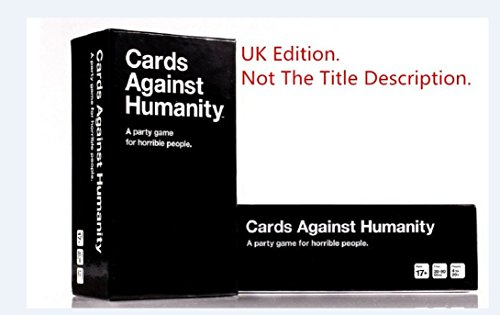 cards-against-humanity-base-pack-set-and-1st-2ed-3rd-4th-5th-6th-us-edition