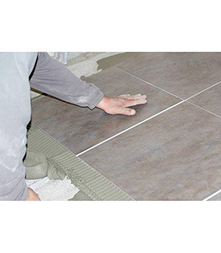 colle-epoxy-pour-beton-pierre-acier-metaux-et-bois-6-kg-gris