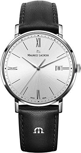 maurice-lacroix-eliros-el1087-ss001-112-1-reloj-de-pulsera-para-hombres-plano-ligero