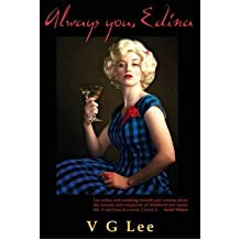 Author Vg >> Amazon Co Uk Vg Lee Books