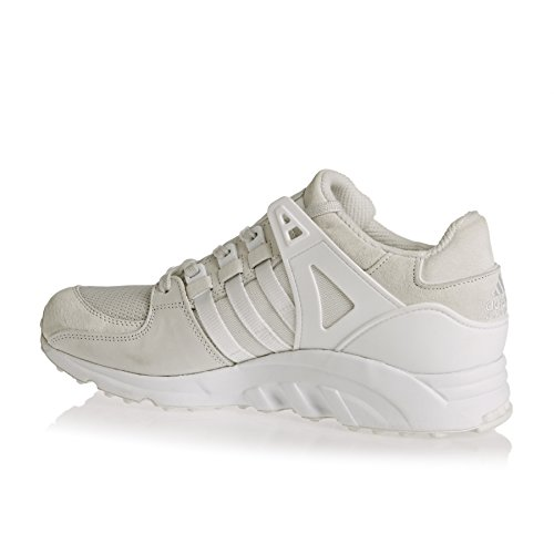 adidas Equipment Running Support Scarpa White