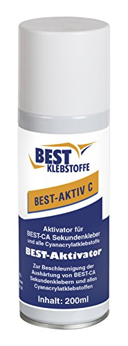 best-aktivator-fur-ca-klebstoffe-1-stuck-200-ml-best-aktiv-c-200-ml