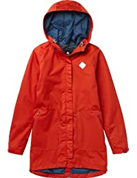 Burton Damen Jacke Wb Drift 2l Jacket