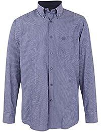 900fb70ea63f Ascot Sport - Camicie casual / Camicie: Abbigliamento - Amazon.it