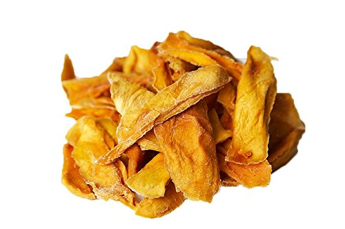mango-strips-1kg-also-available-in-150g-250g-500g-25kg-and-5kg