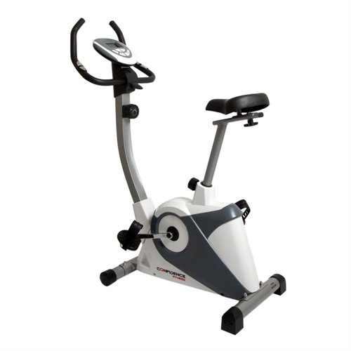 Bicicletta Pro Magnetica Confidence Fitness MKII