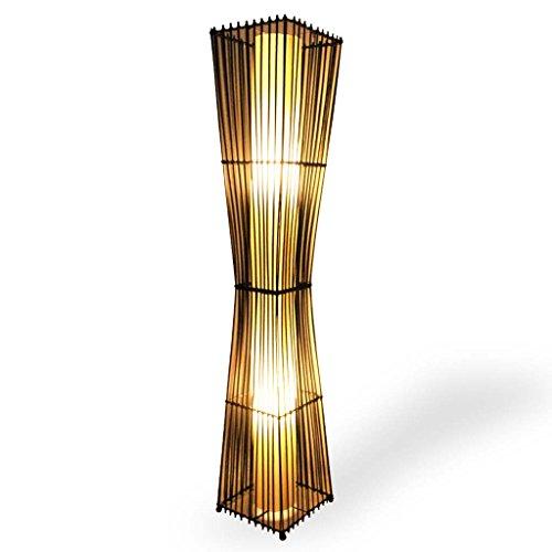 ᐅᐅ Bambus Stehlampe Tests Und Vergleiche Waren Gestern Top 25