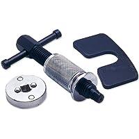Brake Caliper Piston Tool Set Right Round