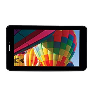 iBall 3G 7271 HD7 Tablet (7 inch, 32GB, Wi-Fi+3G+Voice Calling), White