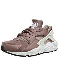 NIKE Damen Air Huarache Run Laufschuhe