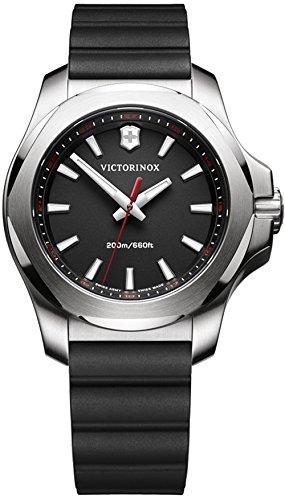 VICTORINOX INOX orologi donna V241768