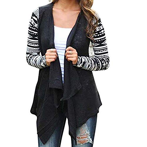 Schöne Winterjacken Damen Windbreaker Damen Wasserdicht Damen Wollmantel Grau Damenjacken Übergang Mantel Winter Langer Cardigan Trenchcoat Damen Mit Kapuze Damenjacken 2017 Damen Beige
