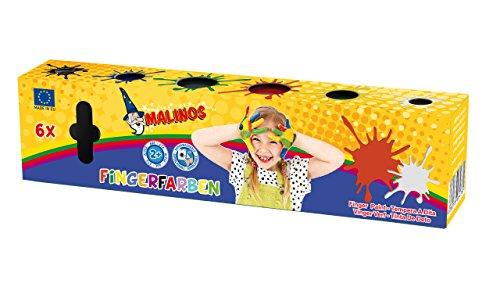 malinos-300012-fingerfarben-6er-pack-je-25-ml