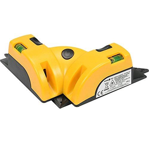 Fliesen Laser Winkellaser 90°