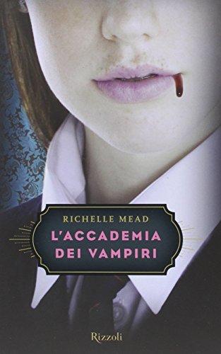 laccademia-dei-vampiri