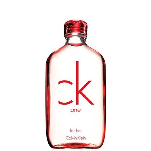 Calvin-Klein-Eau-de-Toilette-Mujer-Ck-One-Red-Edition-500-ml