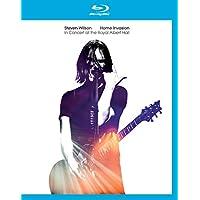 Steven Wilson Home Invasion: Live at the Royal Albert Hall