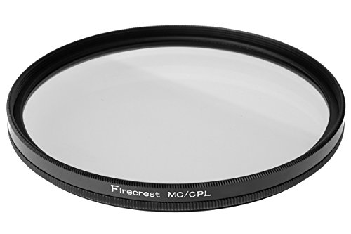 Get Formatt-Hitech 95mm Firecrest SuperSlim Stackable Circular Polariser Filter Review