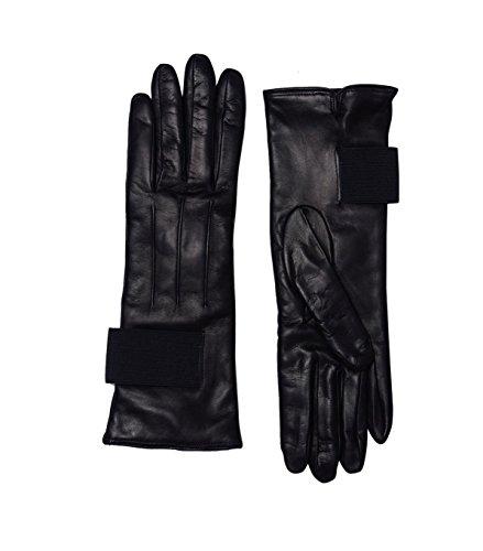 whyred-damen-handschuhe-leder-lederhandschuhe-leder-schwarz-black-8