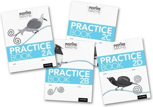 inspire-maths-practice-book-2-abcd-mixed-pack