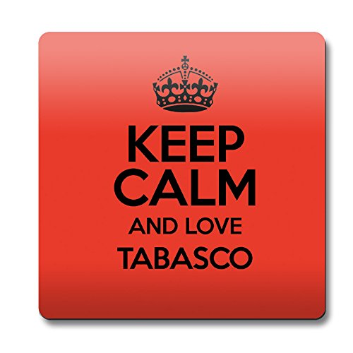 rouge-keep-calm-and-love-tabasco-verre-couleur-3044-visiodirect-