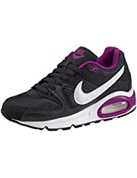 Amazon.it  nike air max command - 708516031   Scarpe  Scarpe e borse ae2f5d9470f